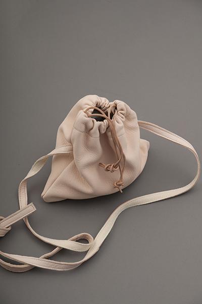 TRIPPEN & TOOLS exhibition Bag_d0120442_1122079.jpg