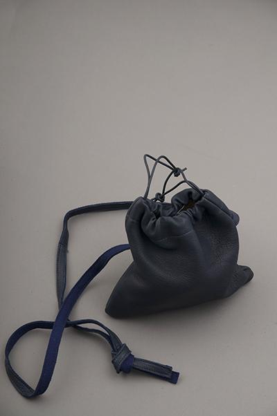 TRIPPEN & TOOLS exhibition Bag_d0120442_1135783.jpg