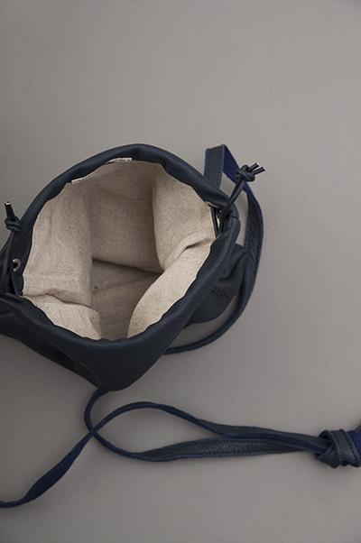 TRIPPEN & TOOLS exhibition Bag_d0120442_1135967.jpg