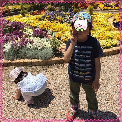 f0108346_00152415.jpg