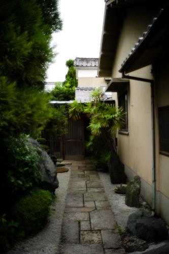 170506 『京都の家』_b0129659_1544520.jpg