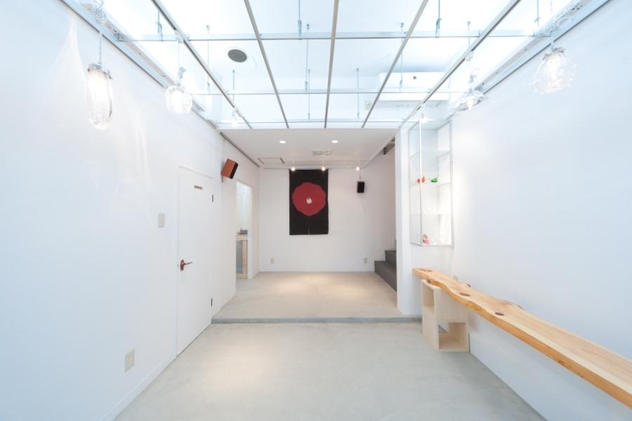 「京都 ギャラリー 想像」~初心・検索-1_d0362362_18042800.jpg