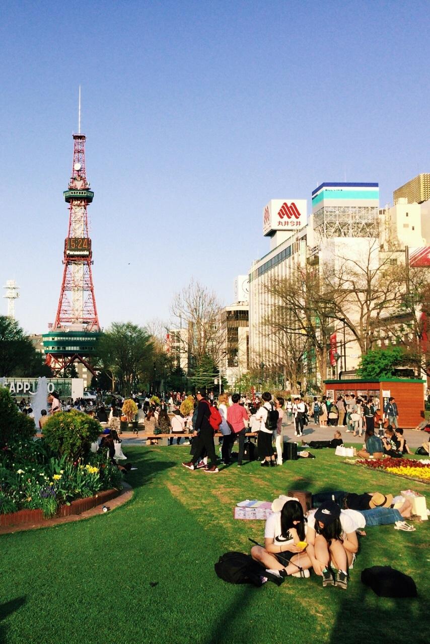 今、僕は、東京から札幌まで24時間を要した時代の日本を旅してみたいと思っている_b0103470_05545240.jpg