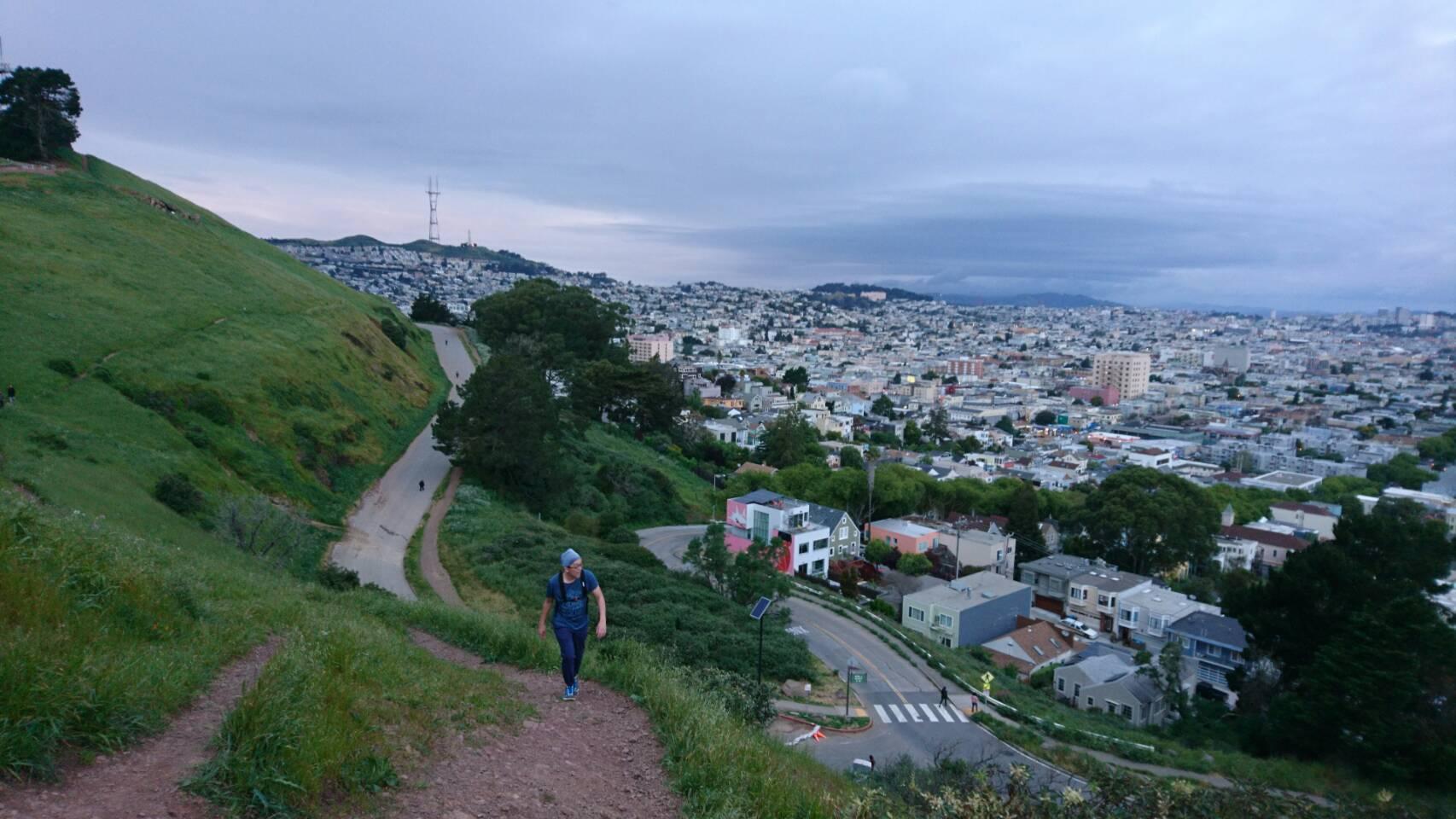 2017.4.8-4.14 ポートランド・サンフランシスコを巡る、走って呑んで食べる旅 day5_b0219778_19320879.jpg