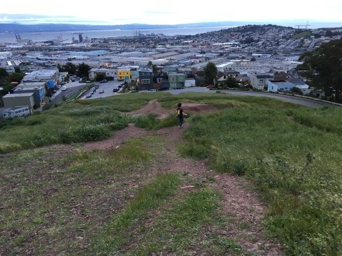 2017.4.8-4.14 ポートランド・サンフランシスコを巡る、走って呑んで食べる旅 day5_b0219778_21495025.jpg