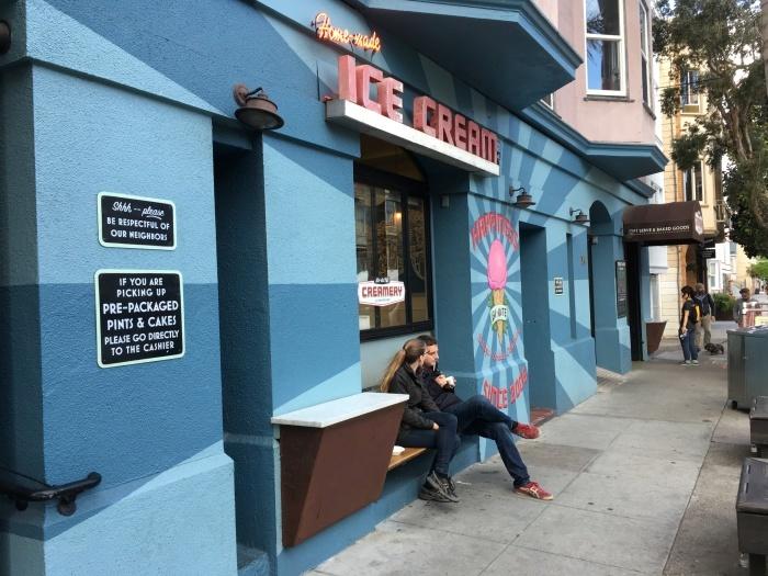 2017.4.8-4.14 ポートランド・サンフランシスコを巡る、走って呑んで食べる旅 day5_b0219778_22432182.jpg
