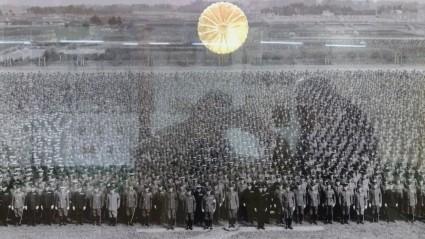 神町駐屯地「第6師団創立55周年・神町駐屯地創立61周年記念行事」に行って参りました(下)_f0168392_21491570.jpg