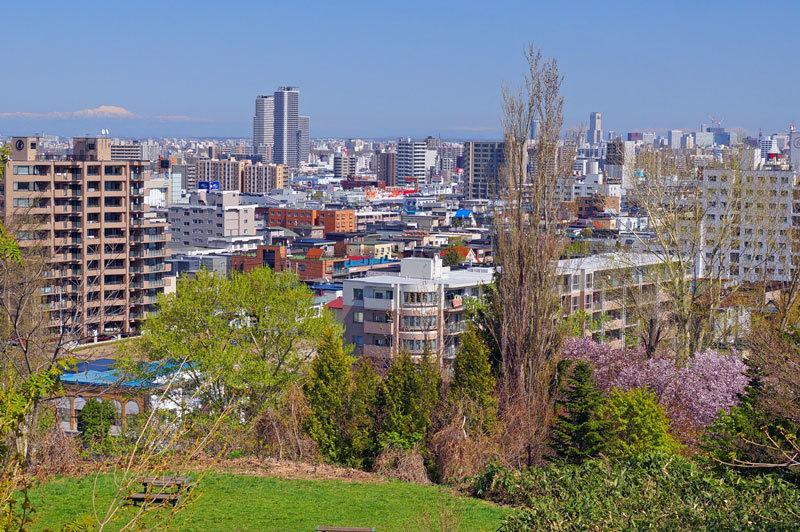 桜・4_d0162994_08185341.jpg