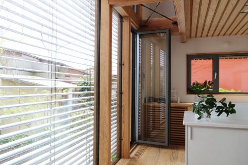 RealZEH・Q1住宅モデル能代:日射遮蔽+窓開放_e0054299_14492391.jpg