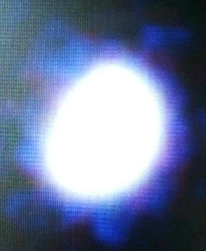 d0354903_16342592.jpg