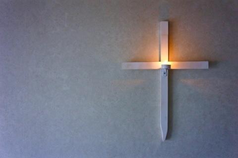 十字架_b0255623_21440394.jpg