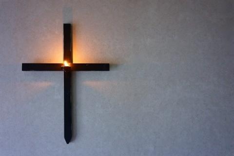 十字架_b0255623_21441282.jpg