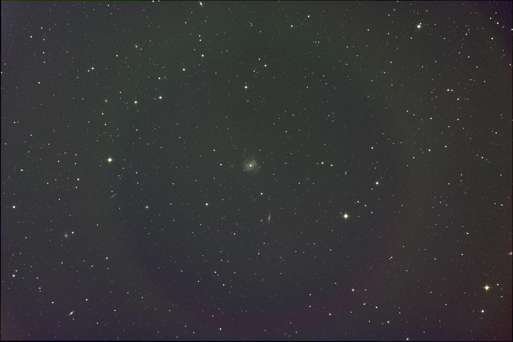 光害地での天体写真_c0061727_07303490.jpg
