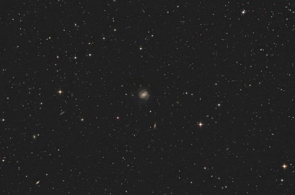 光害地での天体写真_c0061727_07304189.jpg