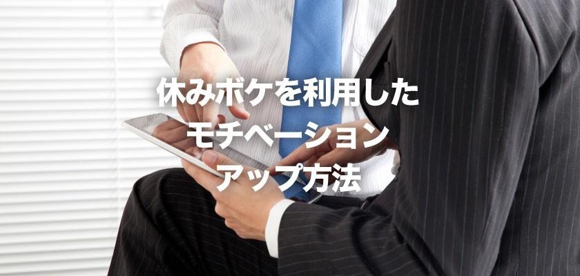 f0056935_10431605.jpg