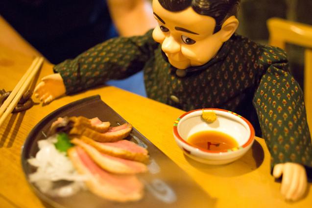 神馬でうんまい魚に舌鼓_e0369736_20471052.jpg
