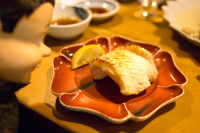 神馬でうんまい魚に舌鼓_e0369736_21011315.jpg