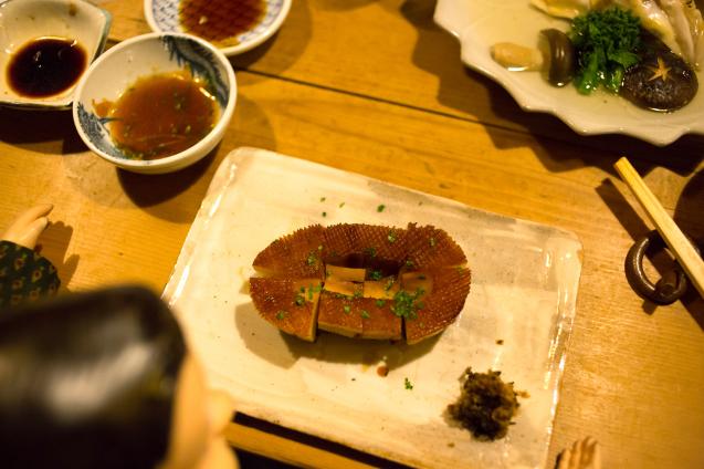 神馬でうんまい魚に舌鼓_e0369736_21013391.jpg