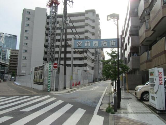 f0379138_10353450.jpg