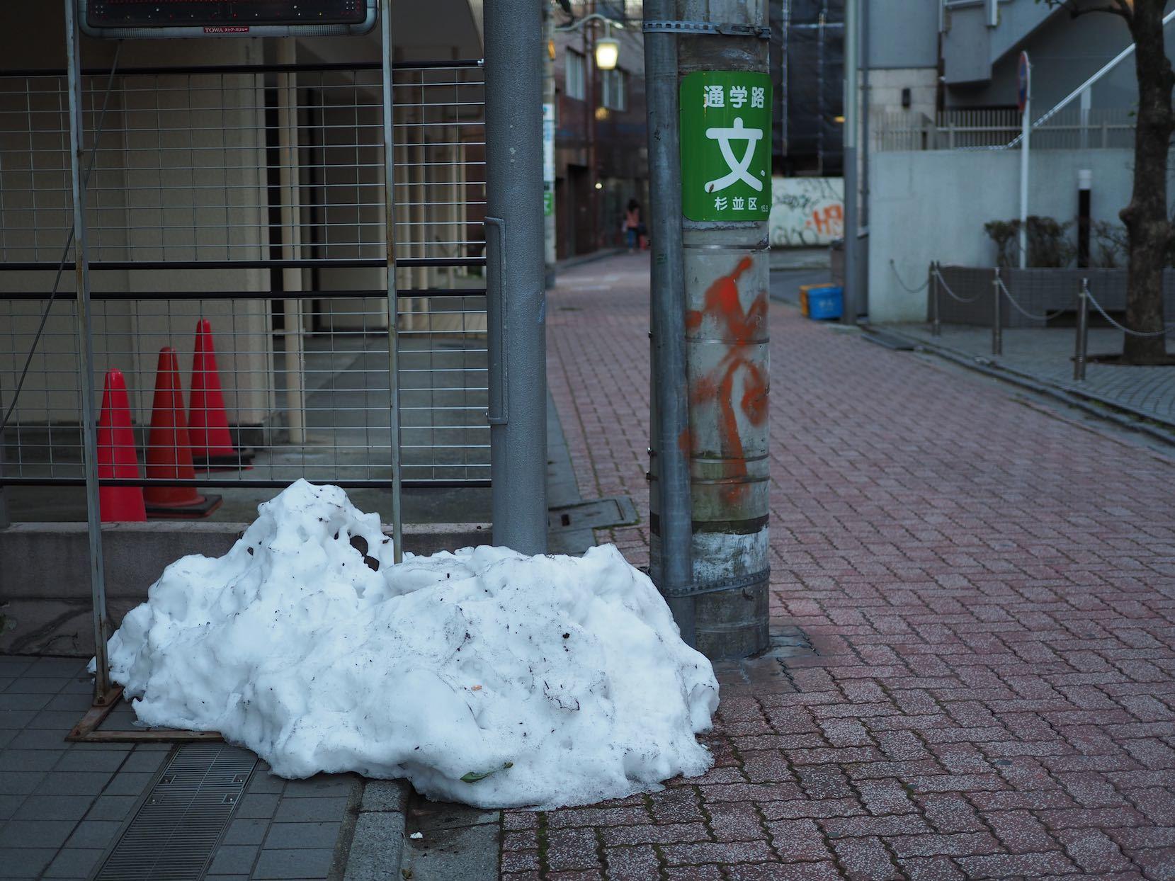 高円寺駅周辺2_b0360240_11192270.jpg