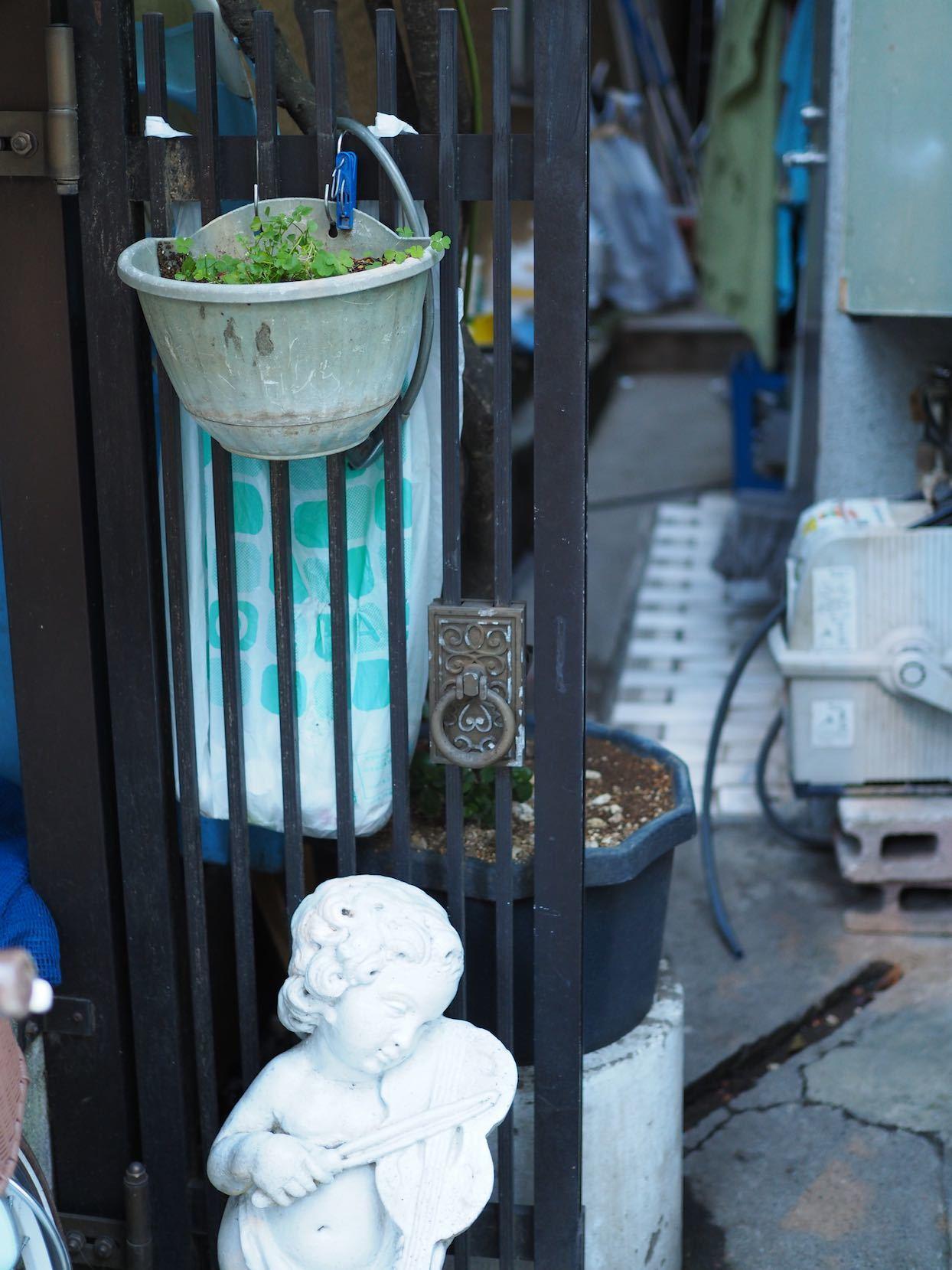 高円寺駅周辺3_b0360240_23432522.jpg
