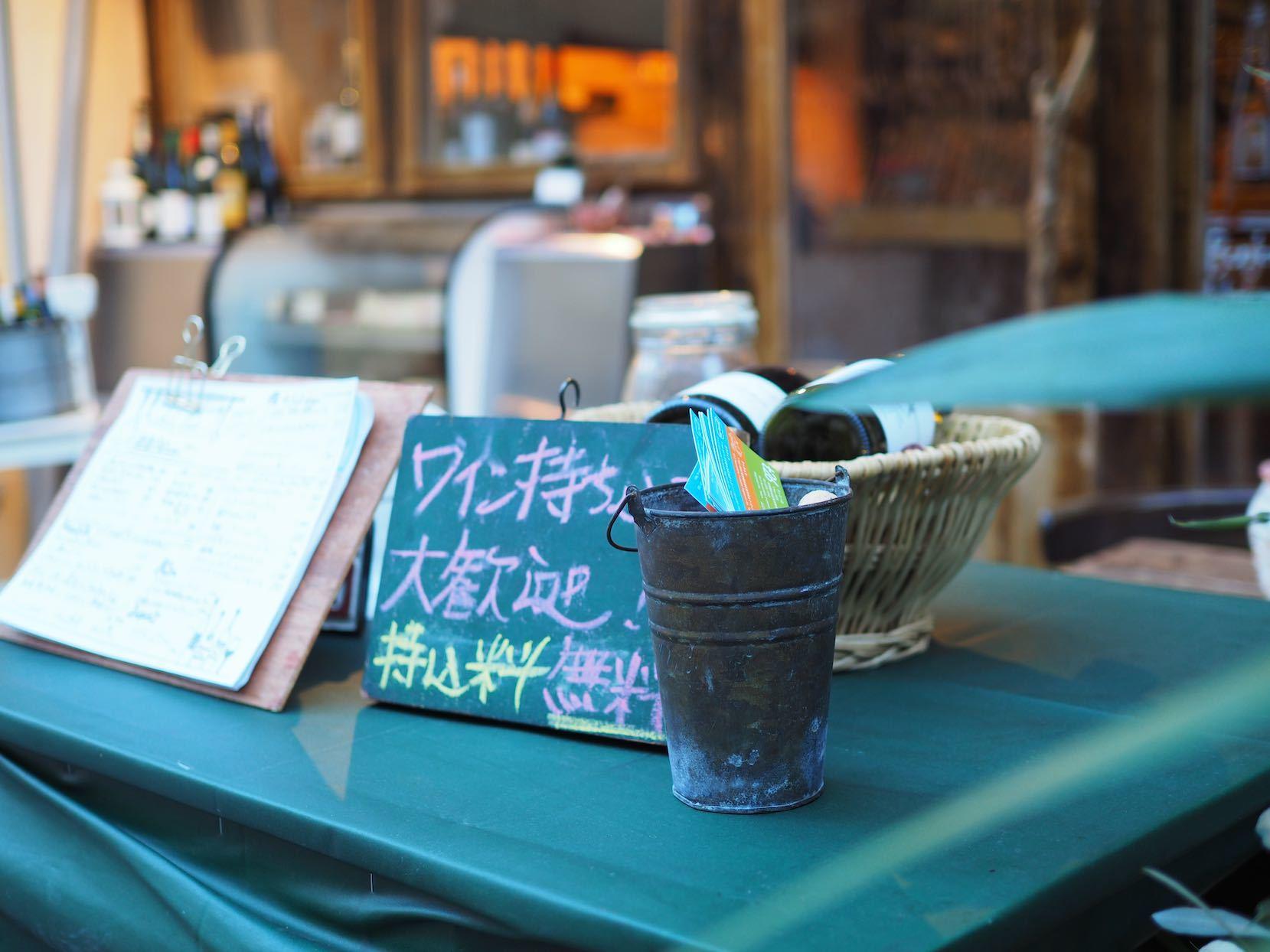 高円寺駅周辺3_b0360240_23432543.jpg