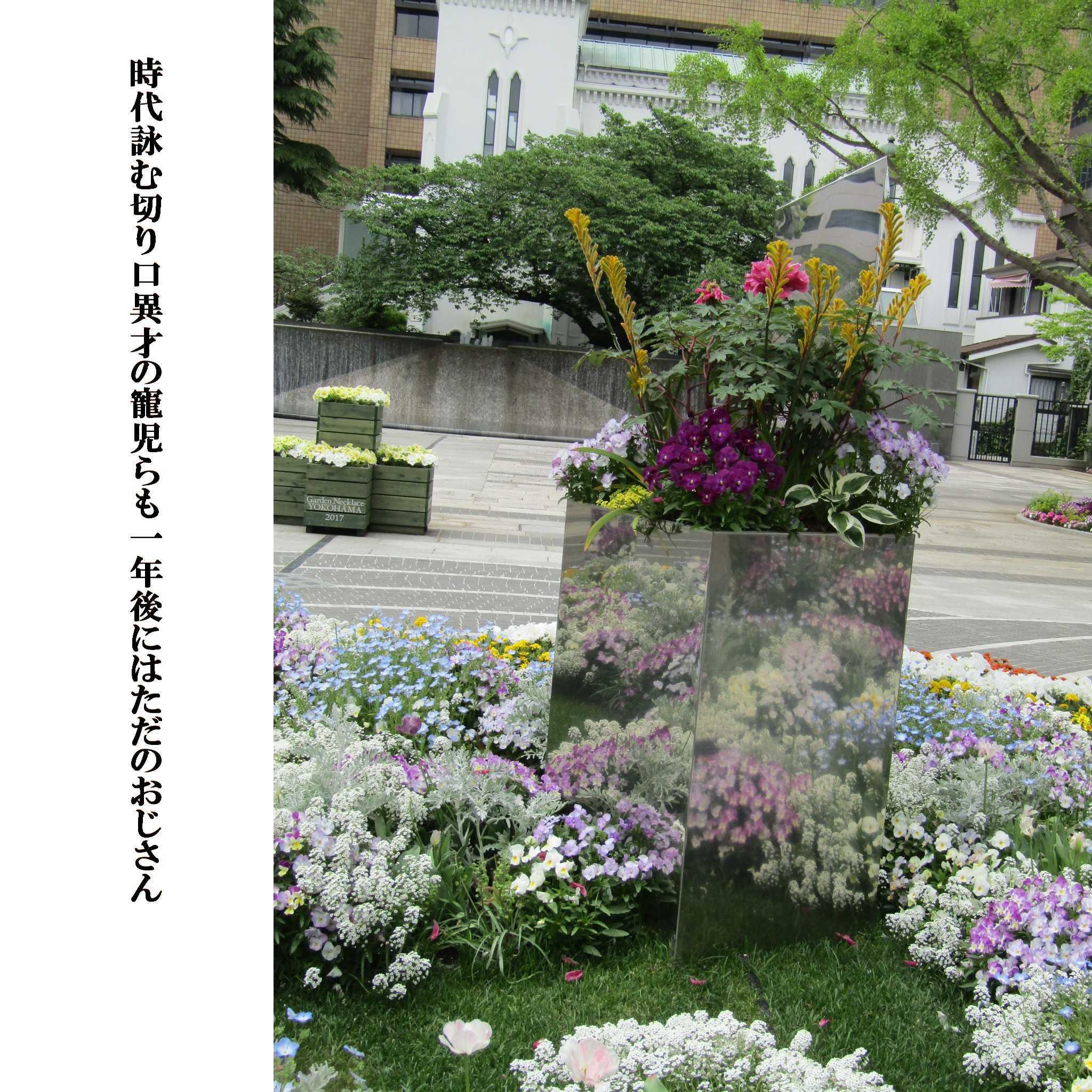 f0117041_20332819.jpg