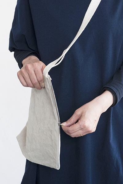 TOOLS EVENING PAPER BAG_d0120442_11124862.jpg
