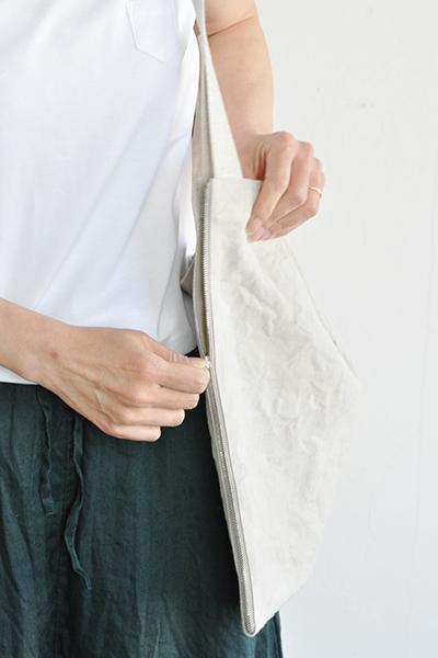 TOOLS EVENING PAPER BAG_d0120442_11161684.jpg