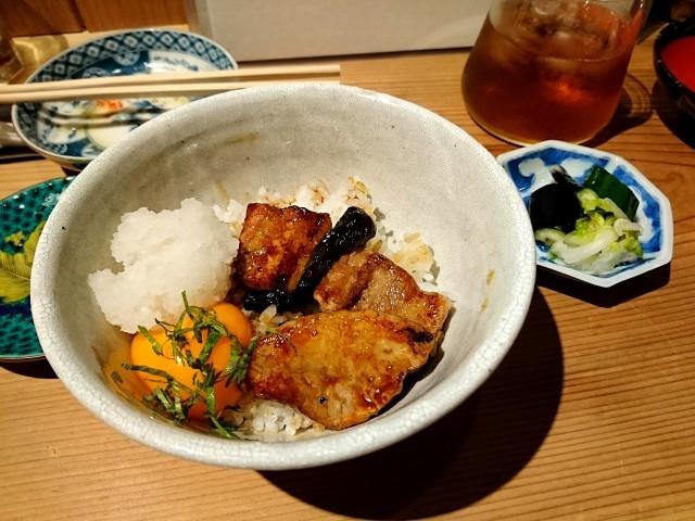 鶏とまつば(七尾市松本町)_b0322744_22472316.jpg