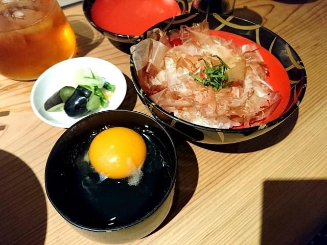 鶏とまつば(七尾市松本町)_b0322744_22482066.jpg