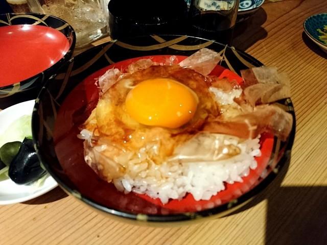 鶏とまつば(七尾市松本町)_b0322744_22490541.jpg