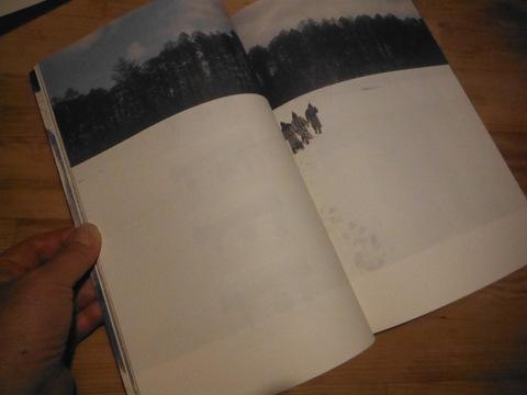 本ができあがるまで_a0162646_002897.jpg