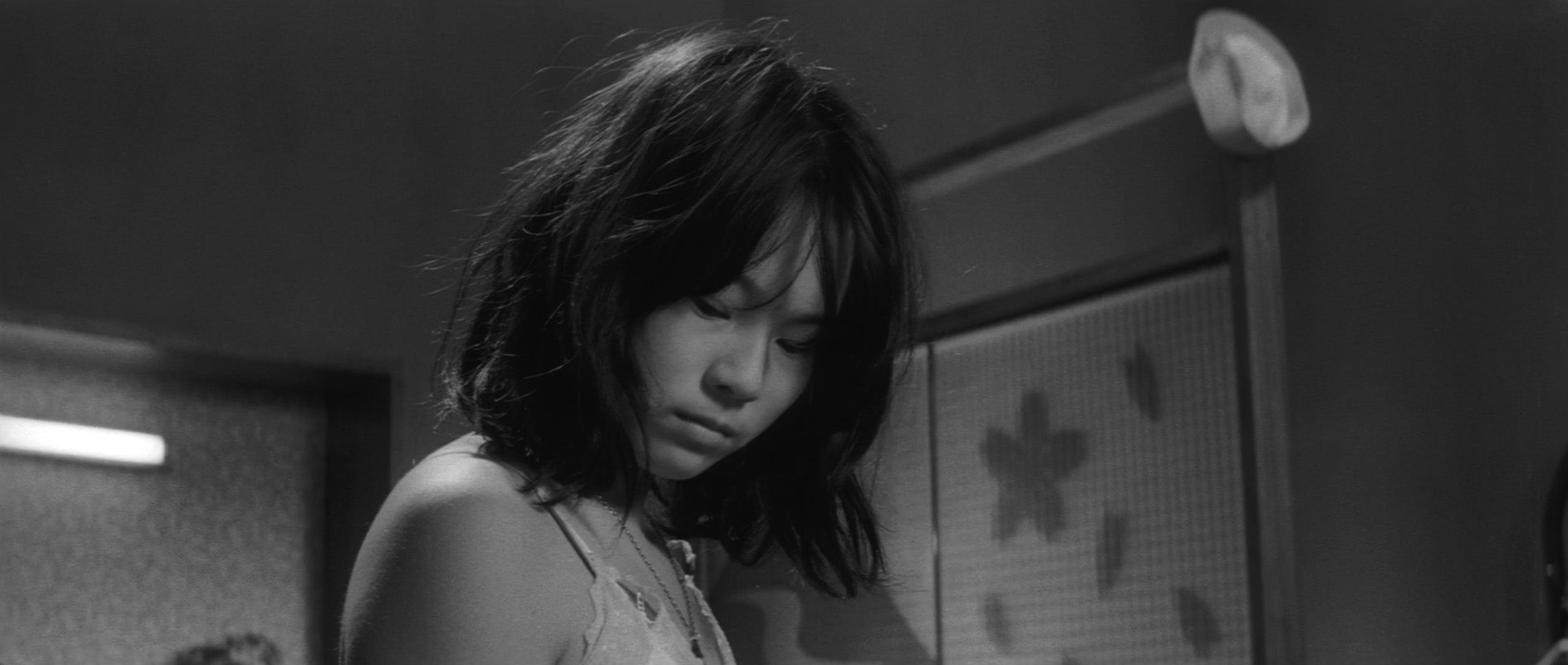 吉村実子の画像 p1_30