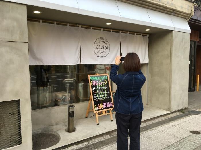 2017.4.29-5.1 食べてちょっと走る 札幌帰省の旅 _b0219778_12331906.jpg