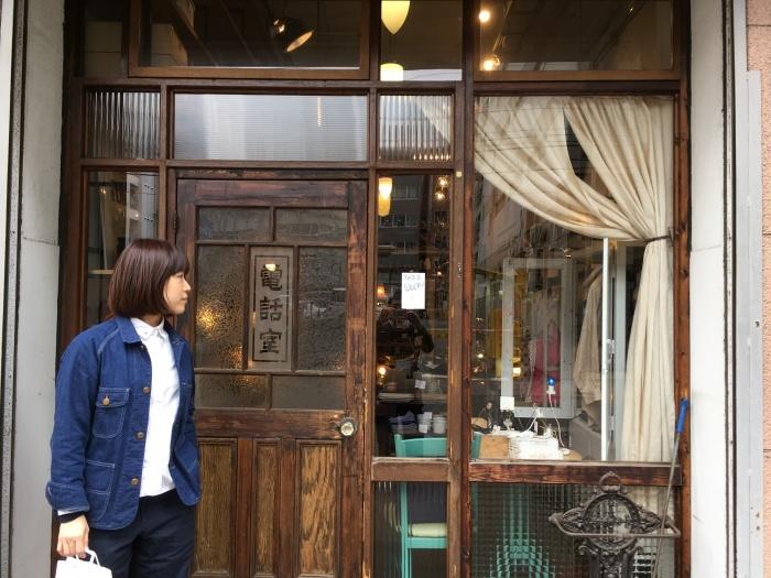 2017.4.29-5.1 食べてちょっと走る 札幌帰省の旅 _b0219778_16031163.jpg