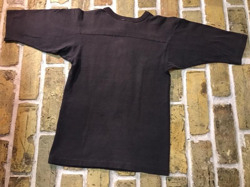 アメカジらしい、このTシャツ!!!(T.W.神戸店)_c0078587_22504535.jpg