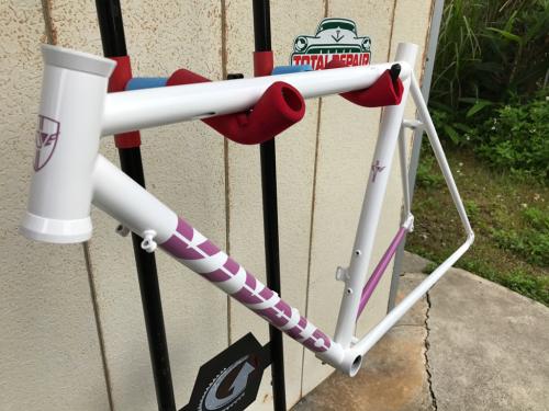 GWは自転車三昧?_d0351087_22391548.jpg