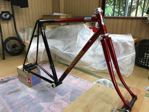 GWは自転車三昧?_d0351087_22580757.jpg