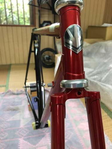 GWは自転車三昧?_d0351087_22580876.jpg