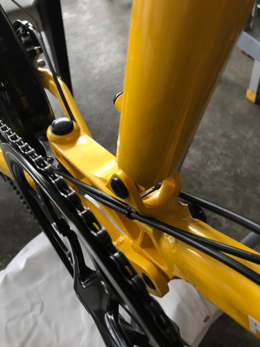 GWは自転車三昧?_d0351087_23493712.jpg