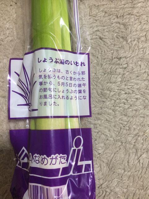 a0094789_0114238.jpg