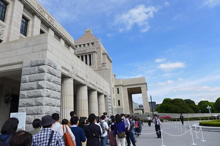 日本国憲法施工70周年記念_a0127090_1151832.jpg