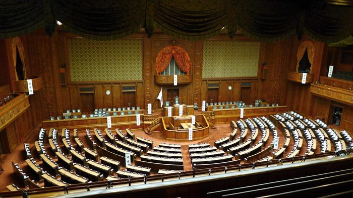 日本国憲法施工70周年記念_a0127090_119356.jpg