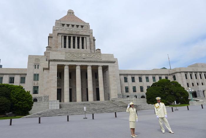 日本国憲法施工70周年記念_a0127090_1195283.jpg