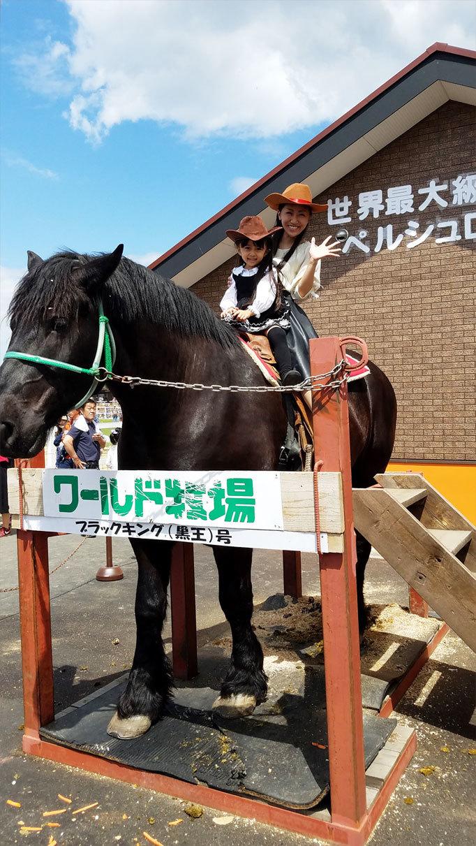 大阪から帰ってきました☆(命を学んだ時間)_d0224894_05431942.jpg