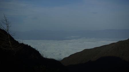 今日は浅間山開き_e0120896_07341343.jpg