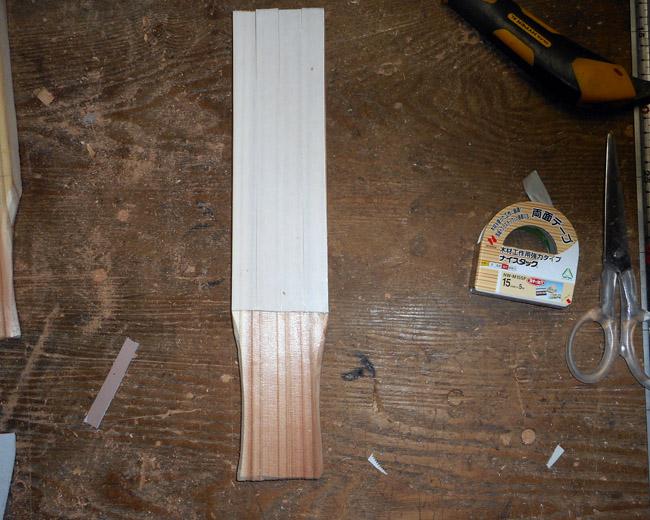 革砥を作る_c0081499_20242769.jpg