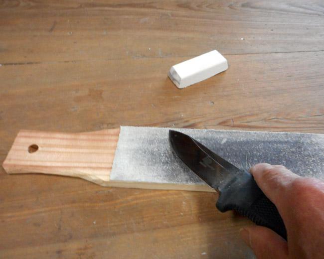 革砥を作る_c0081499_20314897.jpg