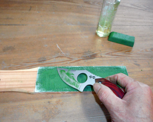 革砥を作る_c0081499_20343142.jpg